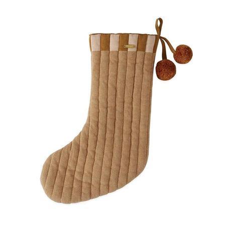 OYOY Laja Christmas Stocking