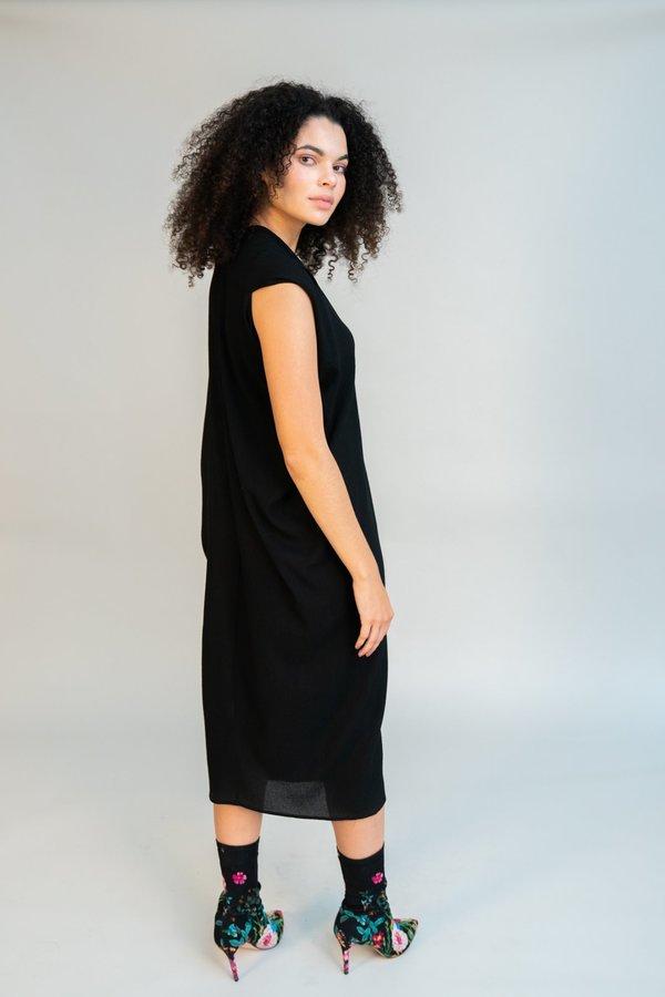 Obakki Teegan Dress