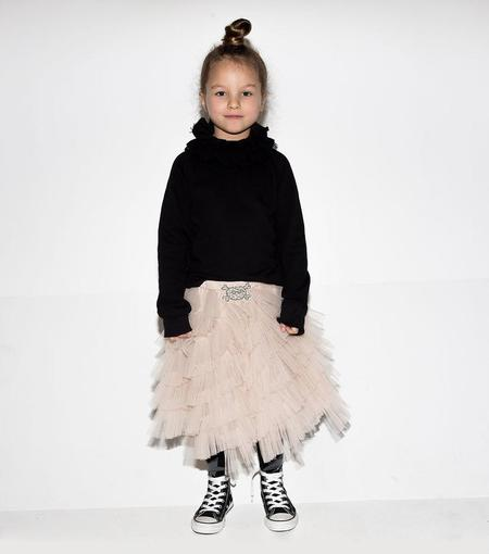 KIDS Nununu Layered Tutu Skirt