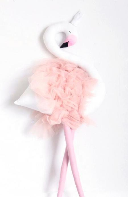 Kids ILKA Liliana Flamingo