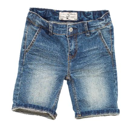 KIDS I DIG DENIM Soho Shorts