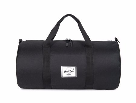 Unisex HERSCHEL SUPPLY CO Sutton Duffle Bag