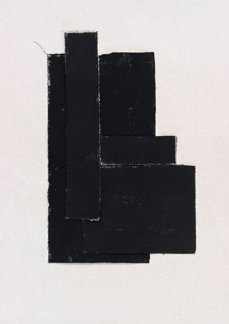 Atelier Cph The Art of Fabric No. 4 Print