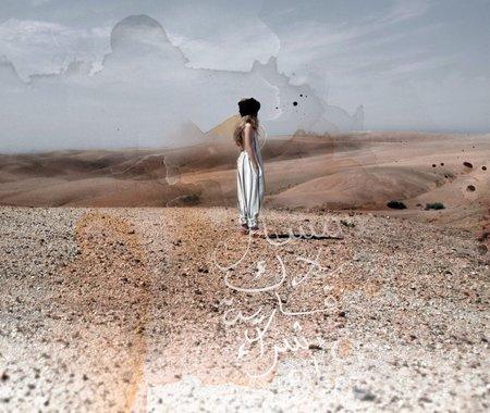 KIDS Little Creative Factory Tuareg Apron Jumpsuit