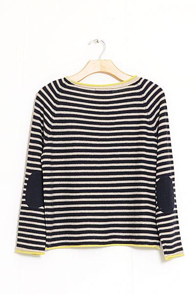 Hansel From Basel Didi Sweater