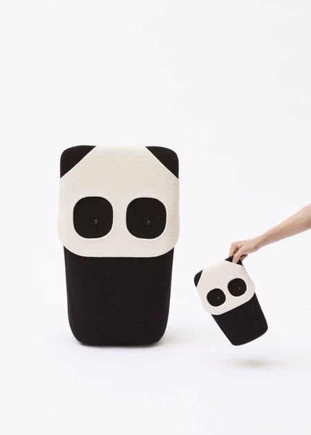 Kids Elements Optimal Zoo Panda Mini
