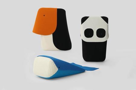 Kids Elements Optimal Zoo Toucan Mini