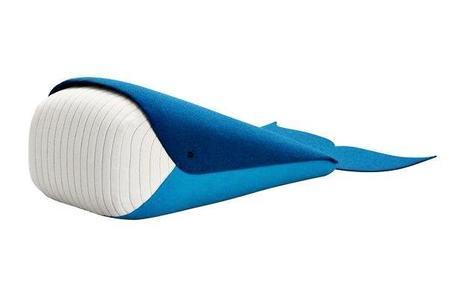 Kids Elements Optimal Mini Zoo Whale