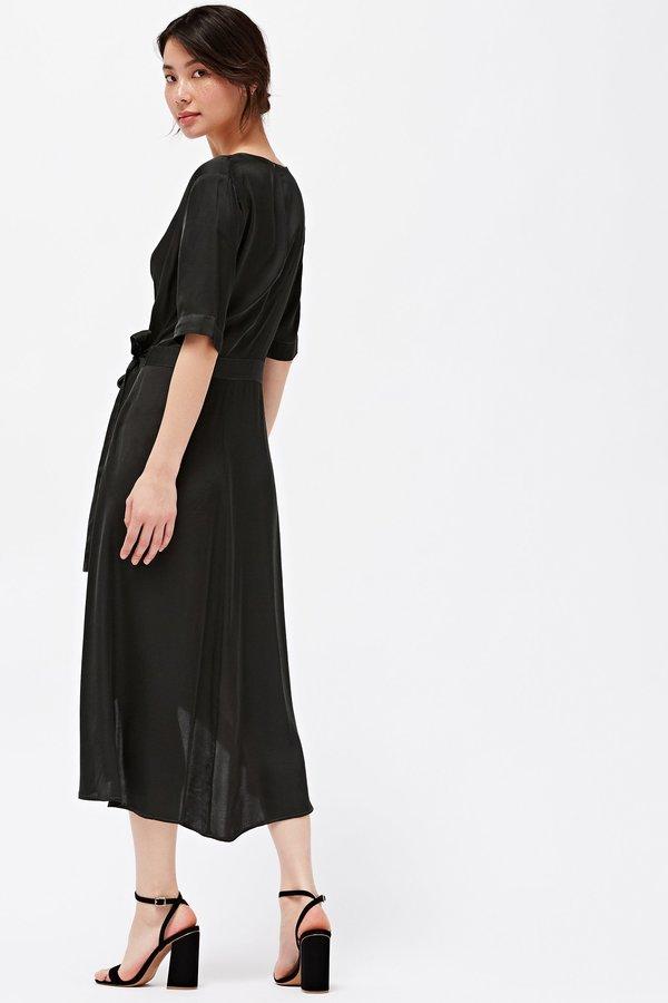 Lacausa Selma Dress