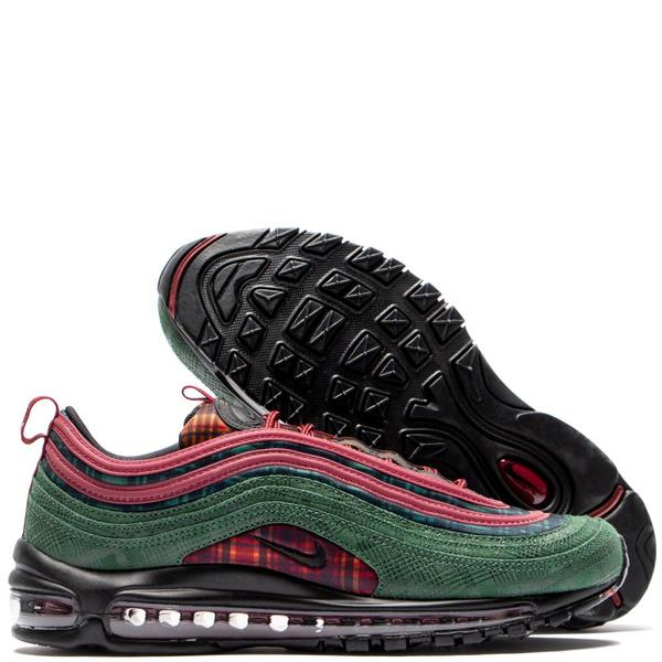 Nike Air Max 97 NRG Jacket Pack   Team Red  5fae5d6d7