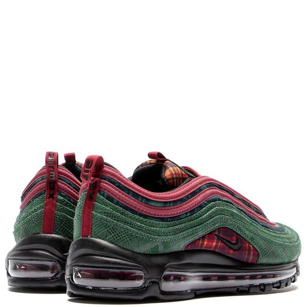 Nike Air Max 97 NRG Jacket Pack   Team Red. sold out 3. Nike 9f383e282