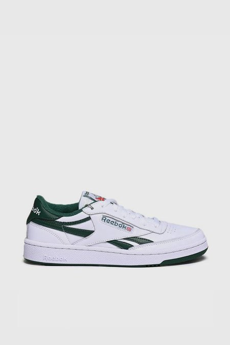 Reebok Sneakers: Sale   Garmentory