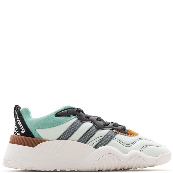 015c3cda2555f1 Turnout Trainer Wang X Mint Clear Alexander Originals Aw Adidas PYXq7wS