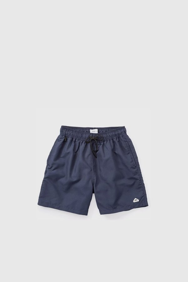 76e87e1c7f Penfield Seal Swim Shorts - Peacoat | Garmentory