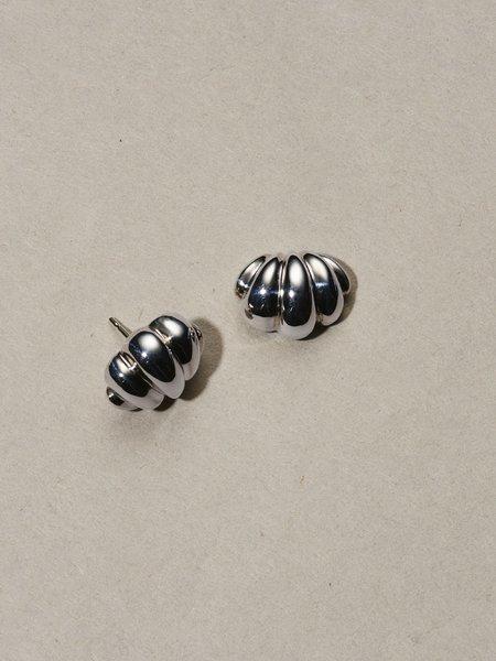 Winden Amalfi Earrings