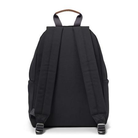 Eastpak Padded Pak'R Bag - Dark