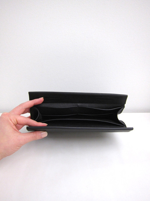 Isaac Reina Hitchcock Wallet