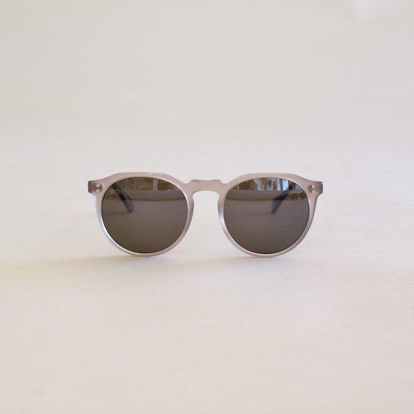 2eb6c80e2f Raen Remmy 52 Sunglasses - Rosé