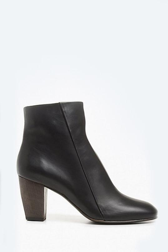 Coclico Black Luna Boot