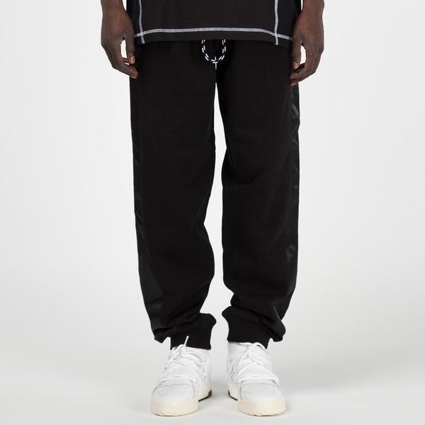 quality design 5cb6a 6b849 adidas Originals by Alexander Wang AW Joggers - Black