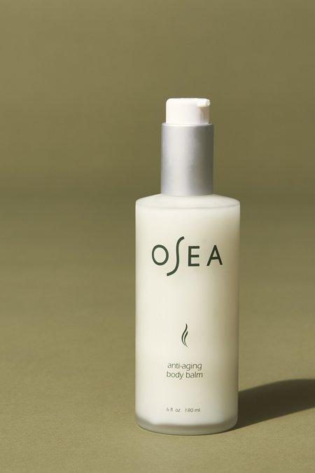 OSEA Anti-Aging Body Balm