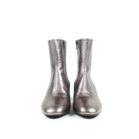 Coclico Eli Boots