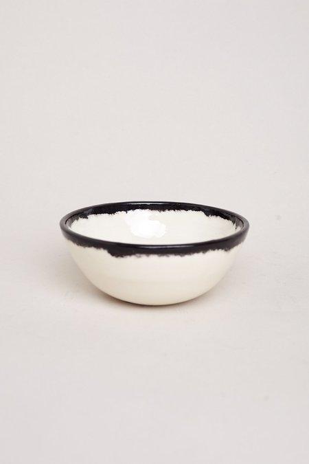 BTW Ceramics Blur Bowl