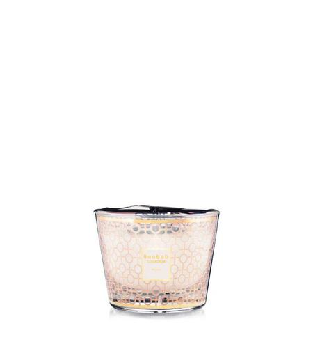 Baobab Collection Women Max 10 Scented Candles