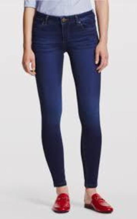 DL 1961 Emma Jeans - Albany
