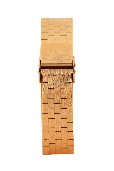 Mode Marteau Vintage Flat-Ink Bracelet