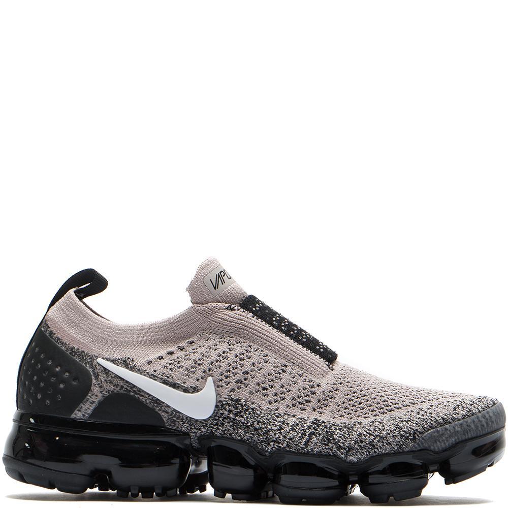 best sneakers 764fd 37eec Nike Women s Air Vapormax Flyknit Moc 2   Moon Particle   Garmentory