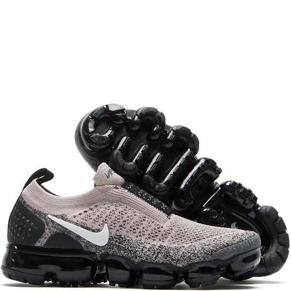 d604806869cc Nike Women s Air Vapormax Flyknit Moc 2   Moon Particle. sold out