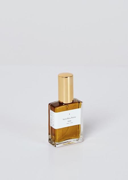 Saint Rita Parlor Signature Parfum