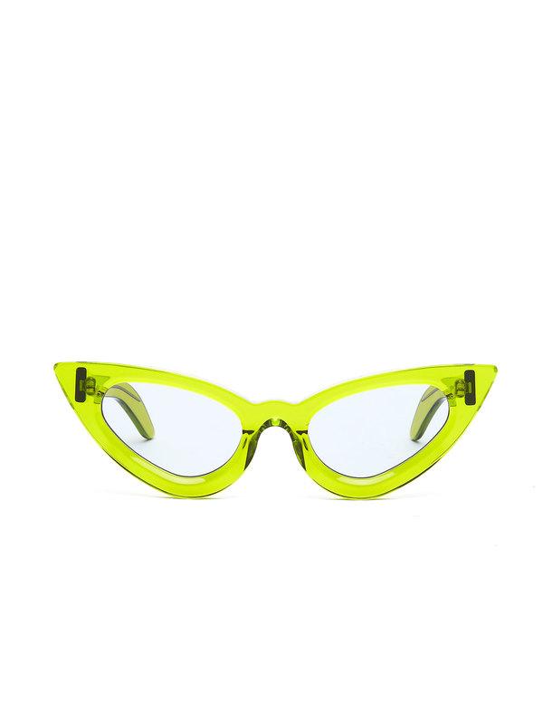 34dd8ef60105 Kuboraum Mask Y3 Sunglasses | Garmentory