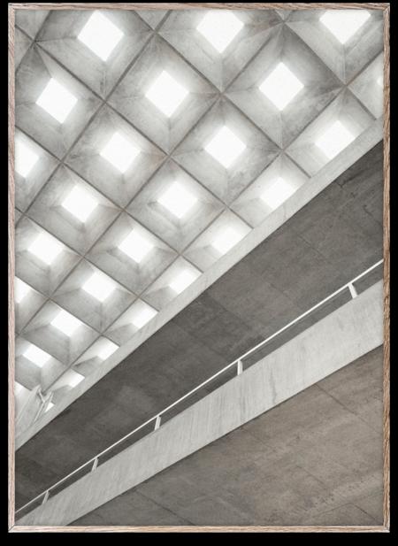 Considered Poetic Concrete 03