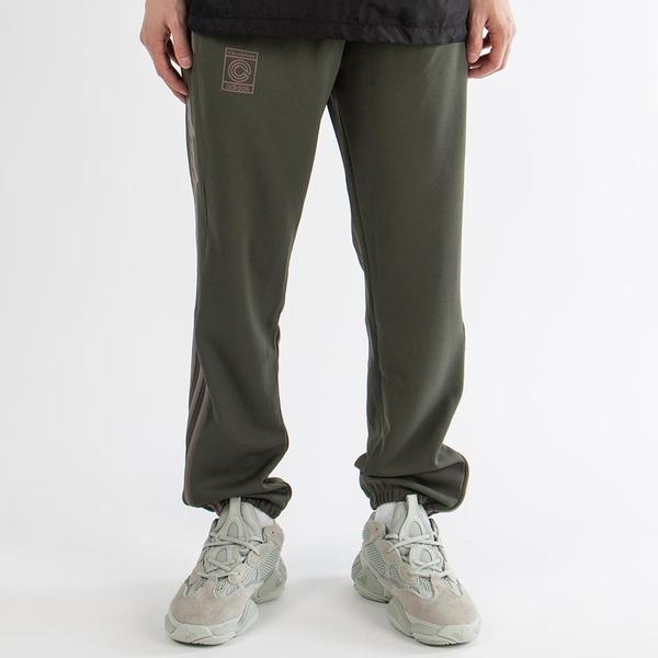 e49033a32 adidas Yeezy Calabasas Track Pant - Core Mink