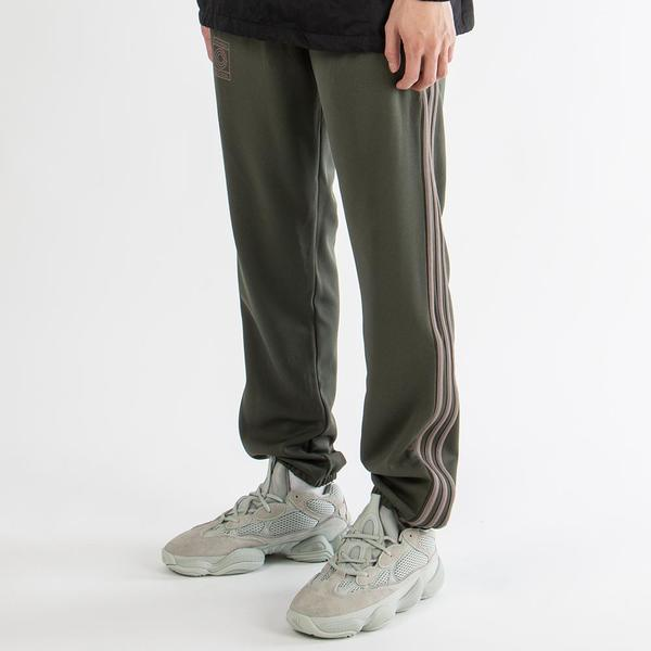 2b54fd37f adidas Yeezy Calabasas Track Pant - Core Mink. sold out. Adidas