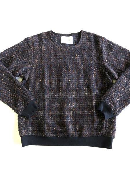 FFIXXED STUDIOS Seasons Sweater