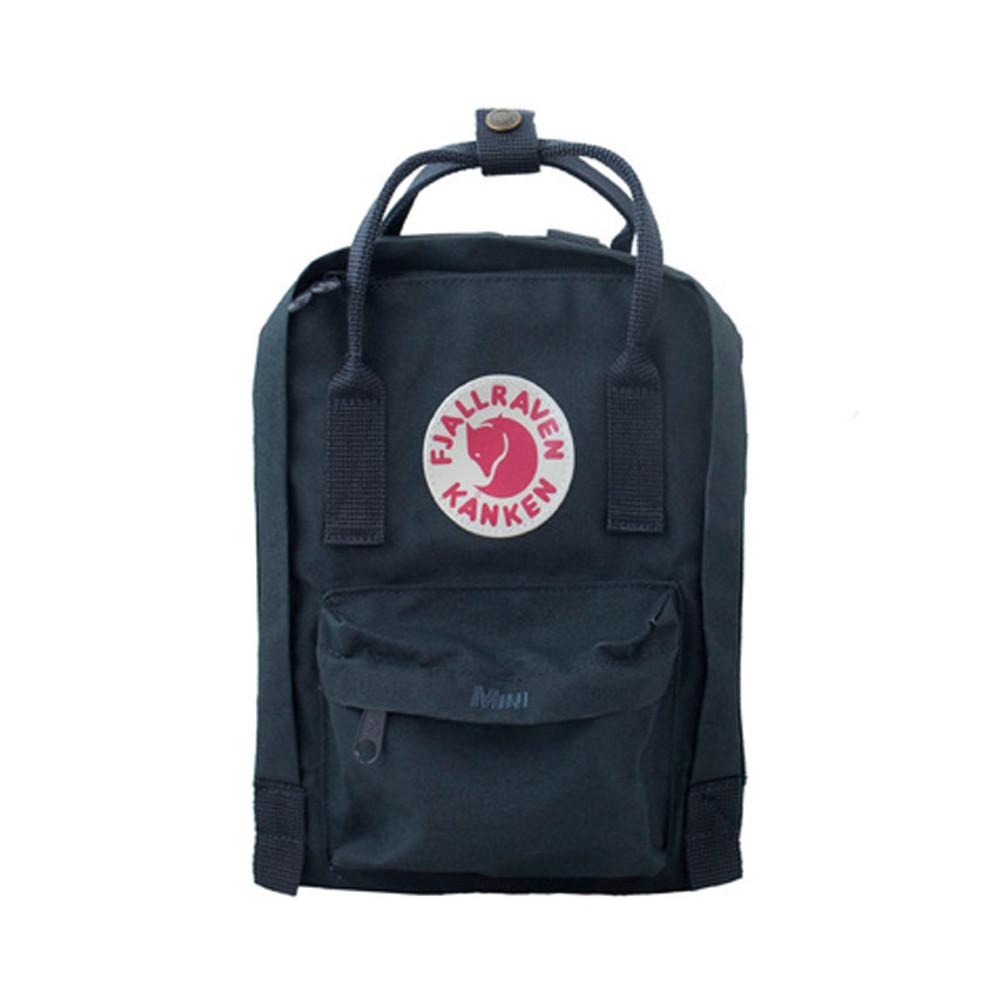 FJÄLLRÄVEN KANKEN – the Backpack Designed for Outdoor Enthusiasts