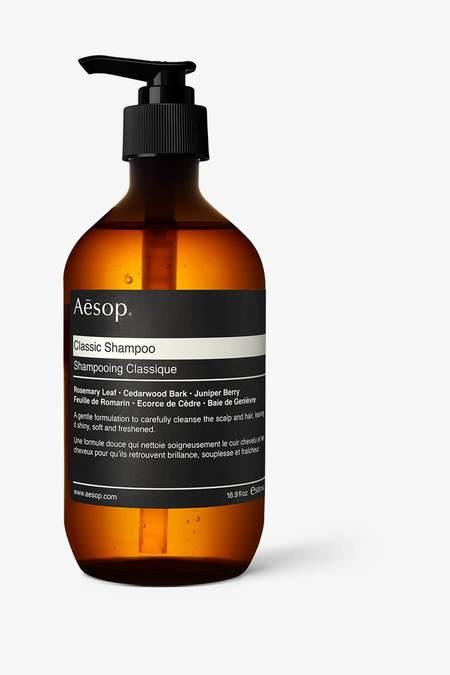 Aēsop Classic Shampoo