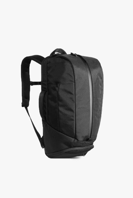 AER Duffle Pack 2 Bag - black