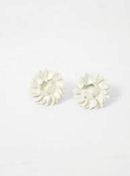 A Détacher Poppy Earrings