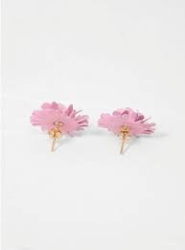 A Détacher Poppy Earrings