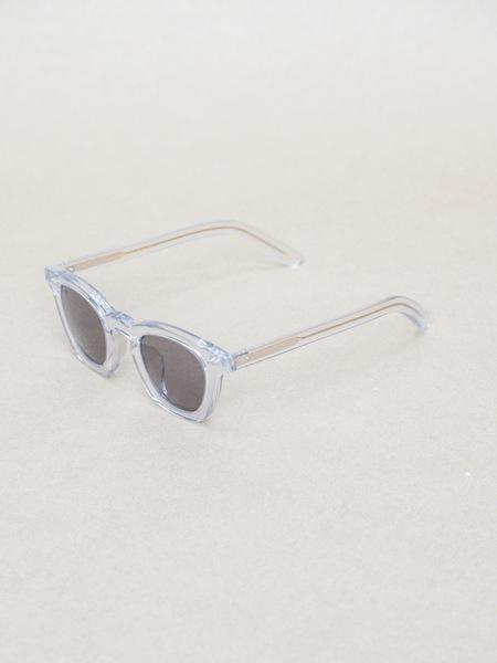 Saint Rita Parlor Diebold-Glastetter Florissant Collection Sunglasses