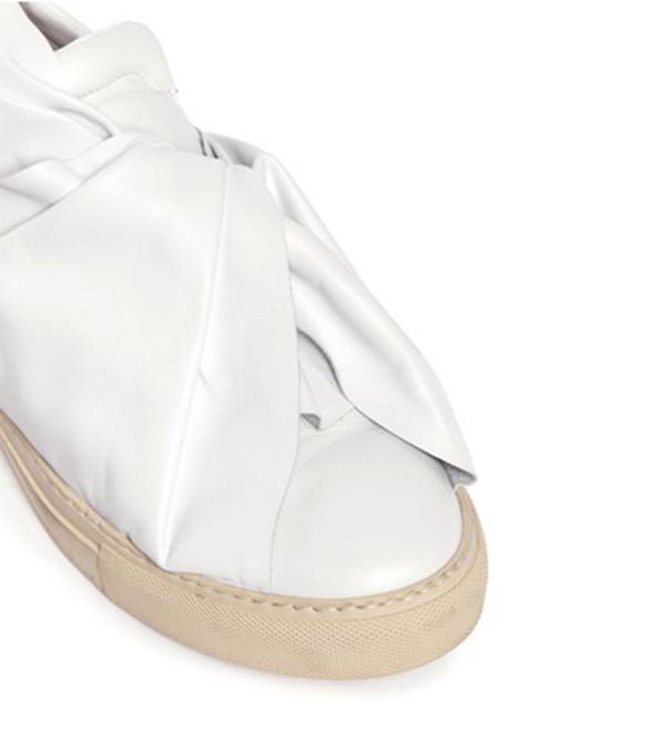 FOOTWEAR - Slippers Ports 1961 v2B1lIL0y
