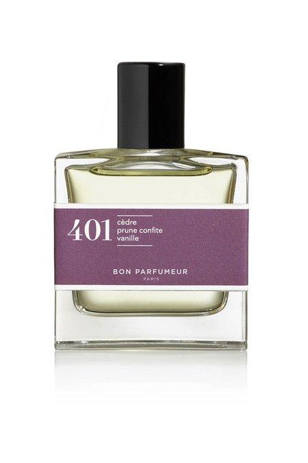 Bon Parfumeur Paris 401 Eau de Parfum