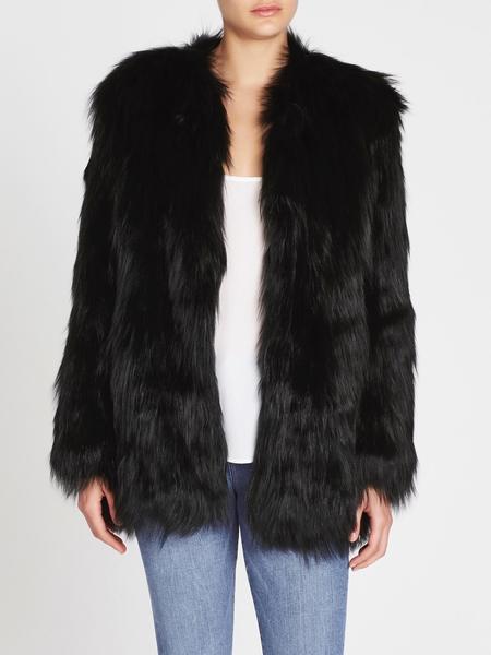 H Brand Blair Coat