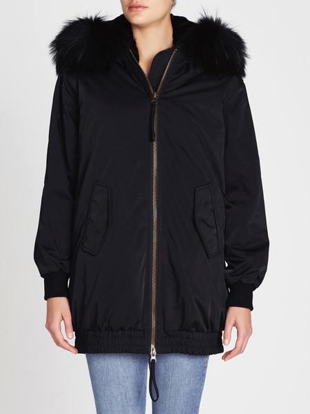 H Brand Carter Jacket