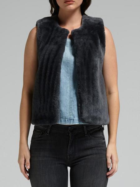 H Brand Flynn Vest