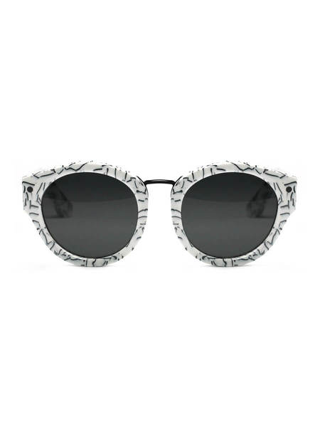 Elizabeth and James Bennet Sunglasses